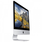 "Компьютер Apple iMac 21.5"" 4K Silver (MNE02)"
