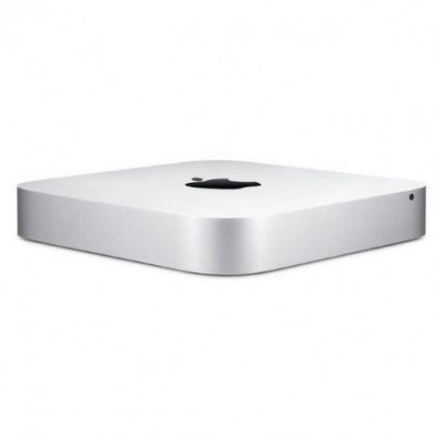 Компьютер Apple Mac Mini (MGEQ2)