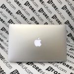 MacBook Air 11 (Early 2015) - Core i5 1.6 GHz, 4GB, 128GB SSD (MJVM2) б/у