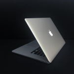 "MacBook Pro 15"" Retina (MGXA2) mid 2014, i7 2,2GHz, 16Gb, 240SSD Б/У"