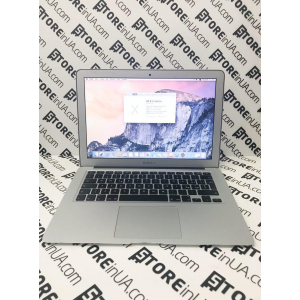 "Apple MacBook Air 13"" (MMGG2) i5 1.6 GHz/8Gb/SSD 256"