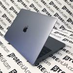 "Apple MacBook Pro 13"" Space Gray (MPXW2) 2017 i5 3.1 ГГц/8/512 б/у"