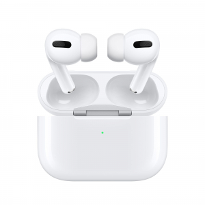 Наушники Apple AirPods Pro (MWP22) 2019