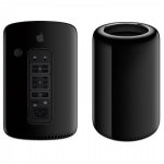 Apple Mac Pro Z0P8-MD8781(i7 3.5GHz 6-Core/512 GB SSD/16 GB RAM/D500 3 GB)