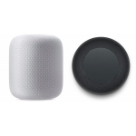 Колонка Apple HomePod White (MQHV2)