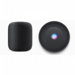 Колонка Apple HomePod  Space Gray (MQHW2)