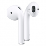 Наушники Apple AirPods 2 with Charging Case (MV7N2) 2019