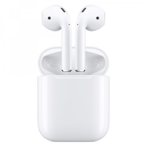Наушники Apple AirPods (MMEF2)