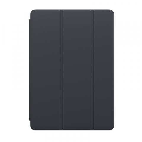 Чехол Apple Smart Cover for 10.5-inch iPad Air 2019 - Charcoal Gray (MVQ22)