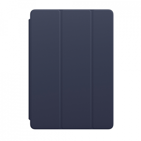 Чехол Apple Smart Cover синий (MQ092) для iPad Pro 10.5""
