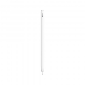 Стилус Apple Pencil 2 для Apple iPad Pro (MU8F2) белый