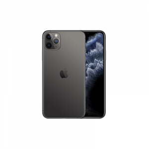 Смартфон Apple iPhone 11 Pro Max 256GB Space Gray (MWH42)