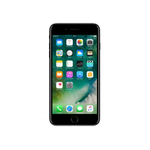 Apple iPhone 7 Plus 32GB Jet Black б.у (A)