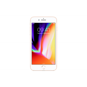 Apple iPhone 8 Plus 64GB Gold (MQ8N2) б.у (B)