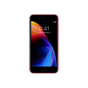 Apple iPhone 8 Plus 64GB RED б.у (A)