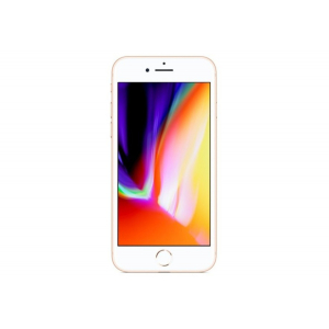 Apple iPhone 8 64GB Gold (MQ6M2) б.у (A)