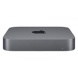 Mac mini Late 2018 (MRTR33) (i7 3.2Ghz/32Gb RAM/1Tb SSD/Intel UHD Graphics 630)