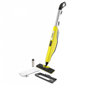 Пылесос Karcher SC 3 Upright EasyFix (1.513-300.0)