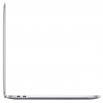 "Ноутбук Apple MacBook Pro 13"" Retina Silver (MPXY2)"
