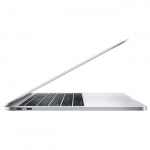 "Ноутбук Apple MacBook Pro 13"" 512GB Silver (MNQG2) 2016"