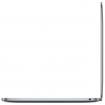 "Ноутбук Apple MacBook Pro 13"" Retina Space Grey (MPXW2)"
