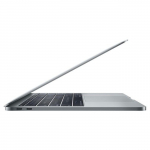 "Apple MacBook Pro 13"" Retina Space Grey (MPXV2)"