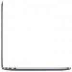 "Ноутбук Apple MacBook Pro 13"" Retina Space Grey (MPXQ2)"
